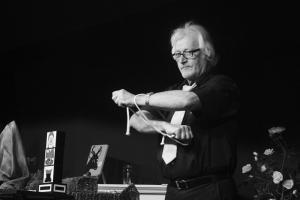 2018-11-25 Carlo der Zauberer
