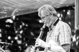 2021-07-18 Frederic Rooters Jazz Society