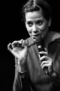 2017-11-18 Gesa Dreckmann