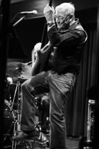 2017-04-29 Guitarman