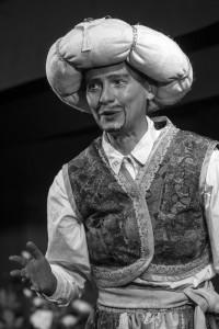 2017-04-23 Der kleine Muck - Kieck-Theater