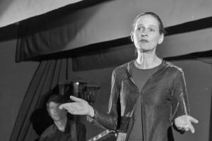 2017-04-22 Kieck-Theater