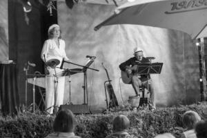 2021-07-17 Knappstein singt Knef