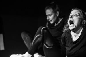 2021-06-05 Hetz, Hetz, Lydia Laleike und Nadja Lutter