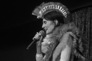 2019-01-12 Lina Lärche