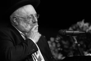 2018-02-10 Rabbi Rothschild