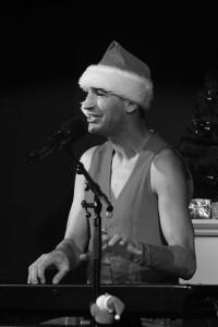 2019-12-15 schwarzblonde Weihnacht