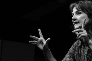 2017-11-05. und 06. Dorit Meyer-Gastell