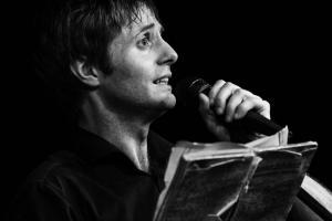 2018-04-21 Lennart Schilgen, Engelszungenbrecher