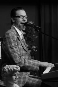 2017-10-21 Salonorchester Gnadenlos