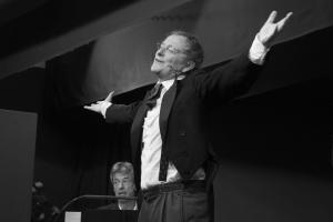 2019-09-28 Michael Westphal ist Heinz Rühmann